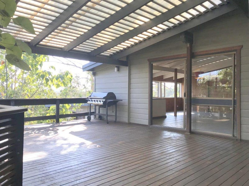 197 Centenary Heights Road, Coolum Beach, Qld 4573