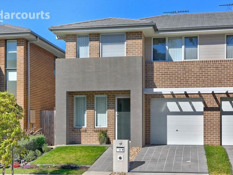 18B Hollyoake Circuit, Bardia, NSW 2565