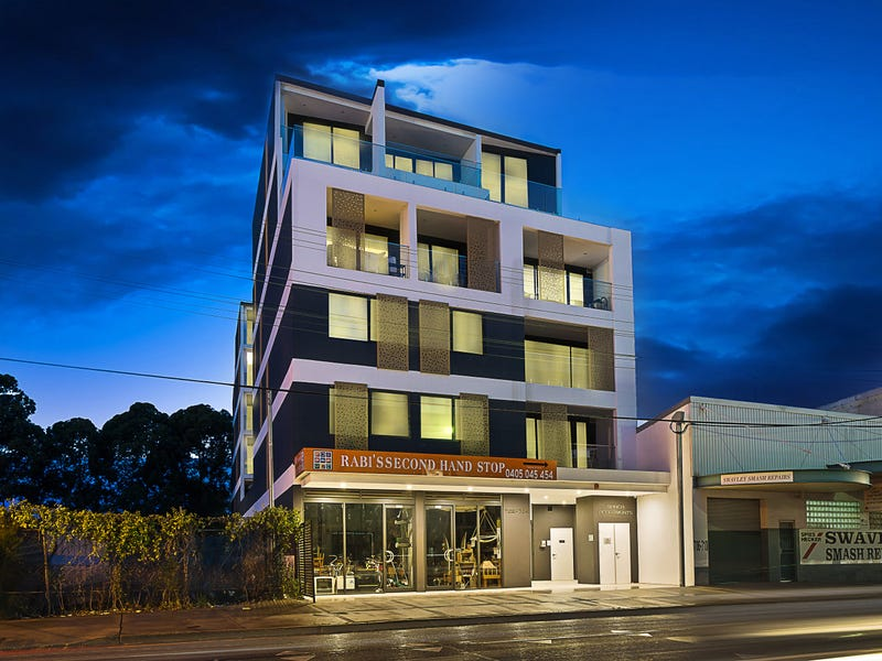 16/702-704 Canterbury Rd, Belmore, NSW 2192