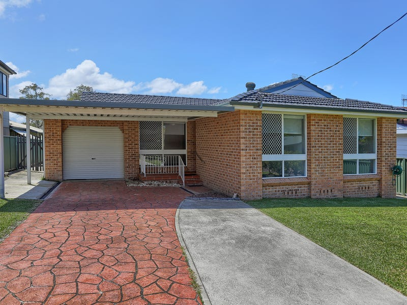 33 Jetty Avenue, Charmhaven, NSW 2263