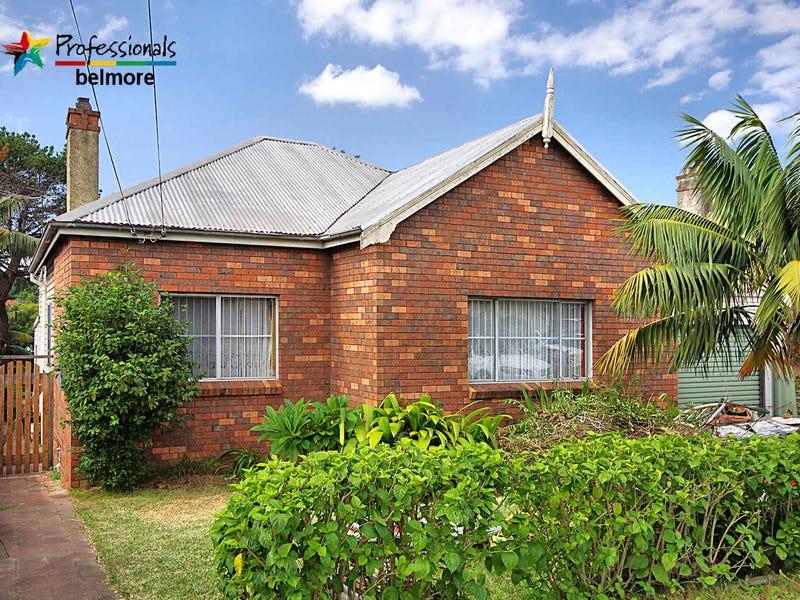 24 Chapel Street, Belmore, NSW 2192