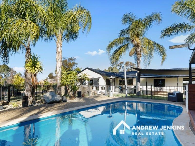 3425 Barooga Tocumwal Road, Barooga, NSW 3644