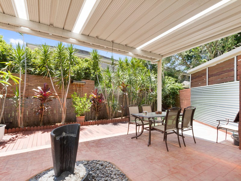 14/447 Pine Ridge Road, Runaway Bay, Qld 4216