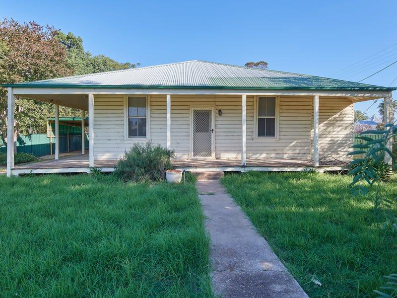 23 Langham Street, Ganmain, NSW 2702