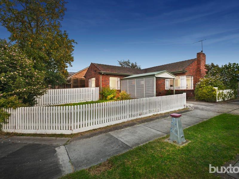 1/43 Windsor Avenue, Mount Waverley, Vic 3149