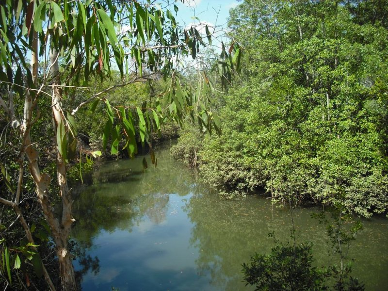 Address available on request, Bees Creek, NT 0822