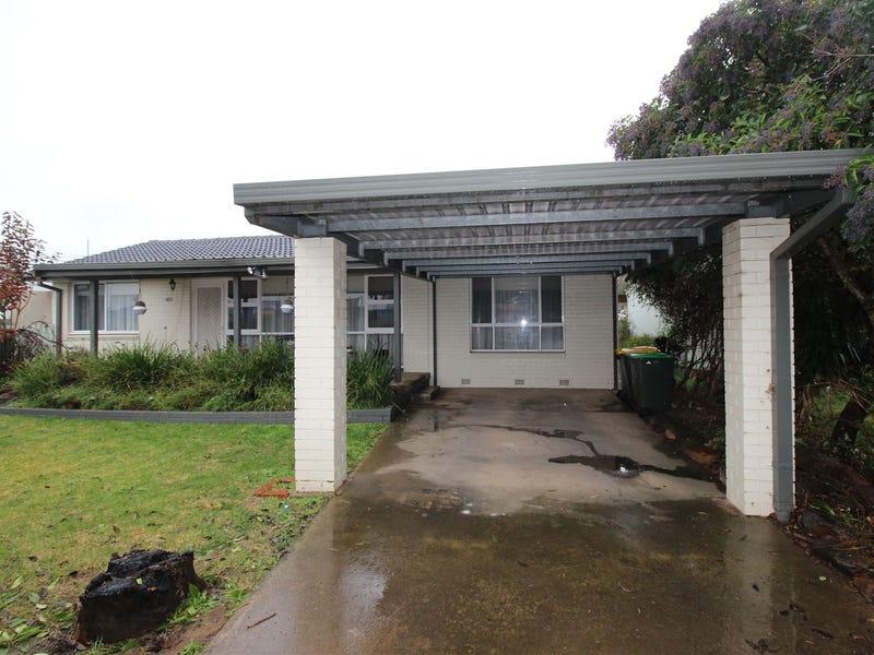 183 Hovell Street, Cootamundra, NSW 2590