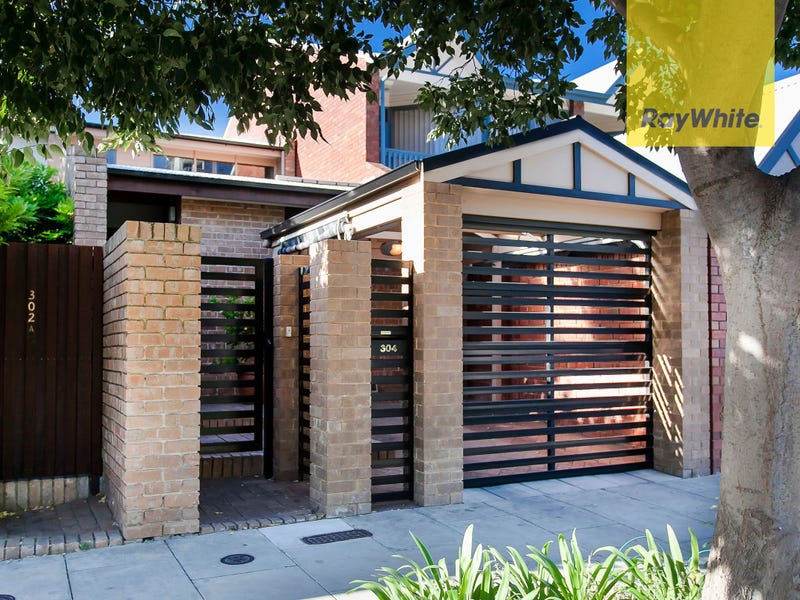 304 Gilles Street, Adelaide, SA 5000