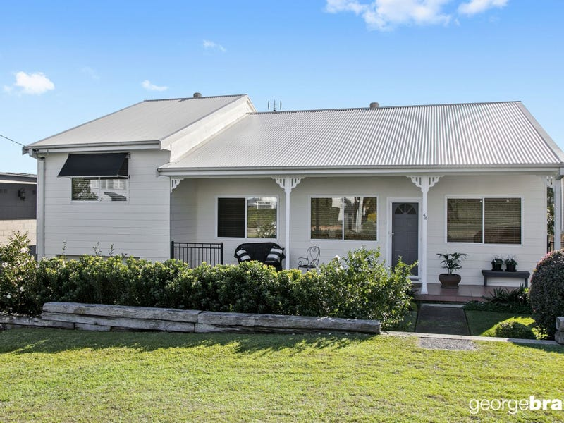 48 High Street, Saratoga, NSW 2251