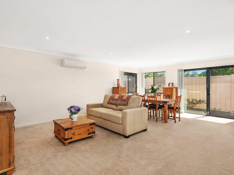 4/1 South Street, Killarney Vale, NSW 2261