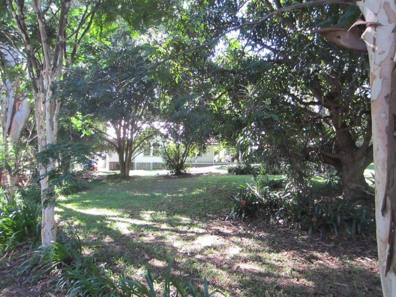 Address available on request, Gumdale, Qld 4154