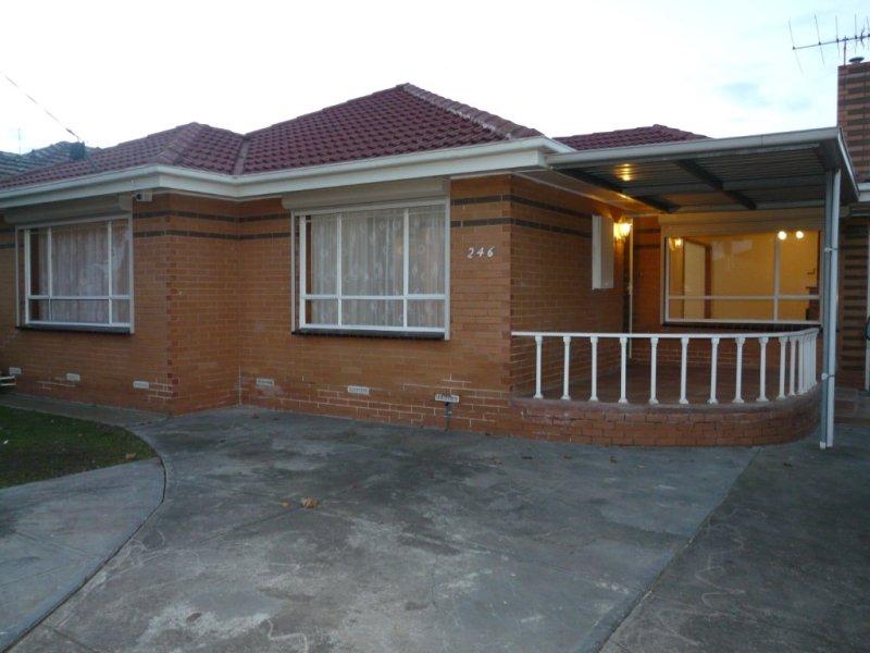 246 Glengala Road, Sunshine West, Vic 3020