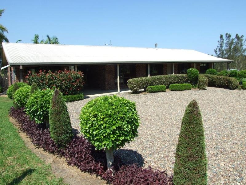 Address available on request, Kundle Kundle, NSW 2430