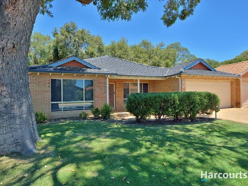 23 Lemongrass Way, Falcon, WA 6210
