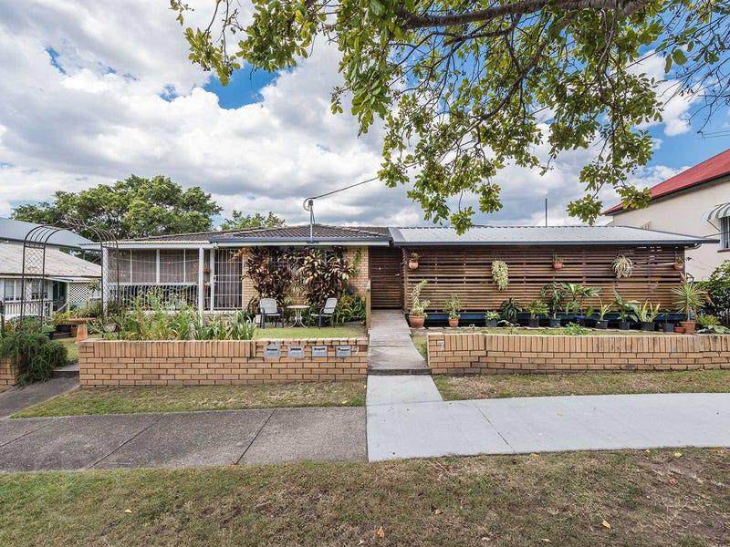 7 Ashfield Street, East Brisbane, Qld 4169