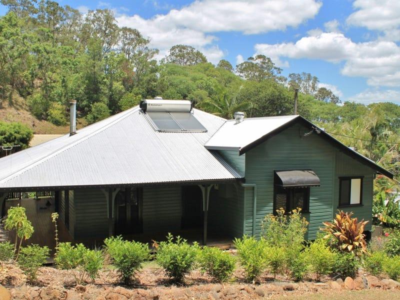 43 Stratheden Street, Kyogle, NSW 2474