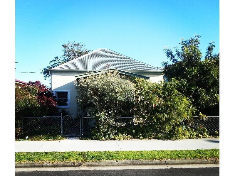 308 River Street, Ballina, NSW 2478
