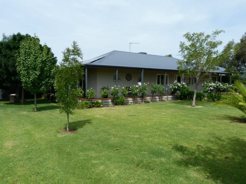 106 Murphy Road, Yundool, Vic 3727