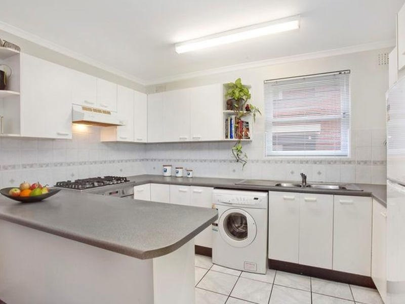 6/6 Carr Street, Coogee, NSW 2034