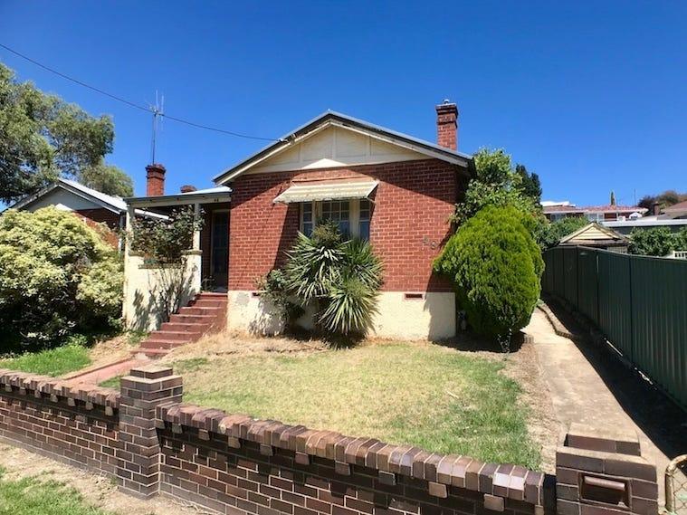 48 Sloane Street, Goulburn, NSW 2580