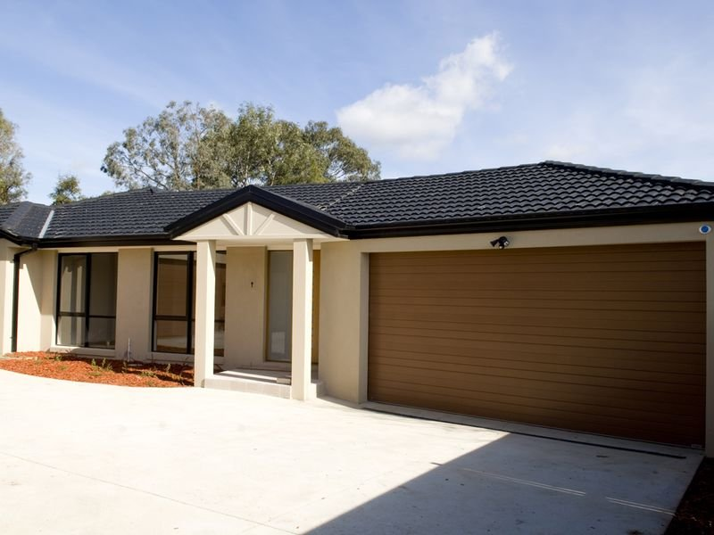 Unit 2,8 Louise Court, Lysterfield, Vic 3156