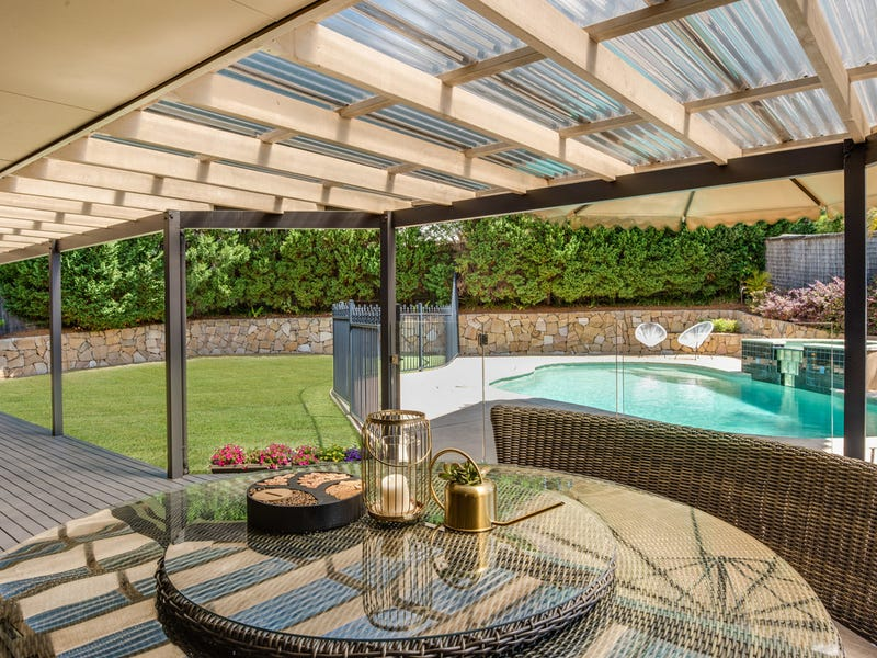 22 Tallowood Crescent, Erina, NSW 2250 - Property Details on Outdoor Living Erina id=80412