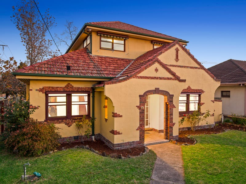 42 Euston Road, Hughesdale, Vic 3166