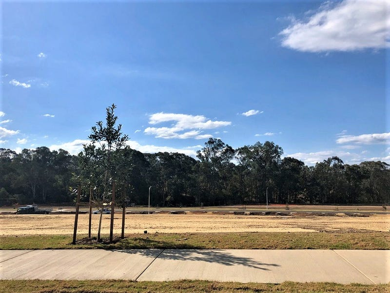 Lot 763 Yeomans, North Richmond, NSW 2754