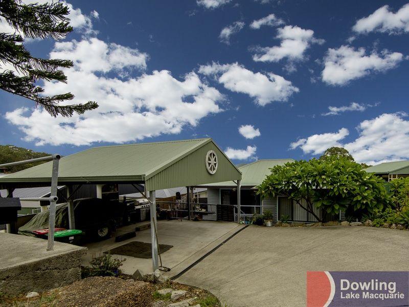 77 Reservoir Road, Glendale, NSW 2285