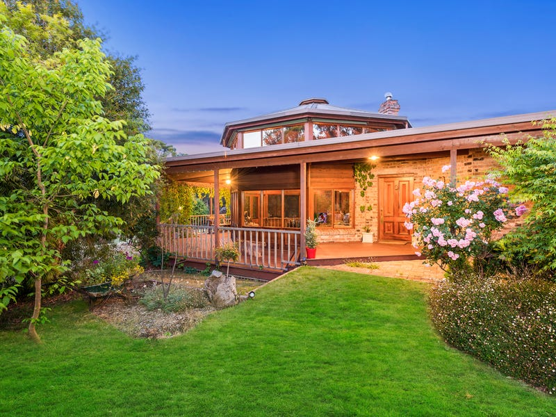 160 Bushbys Road, Barongarook, Vic 3249