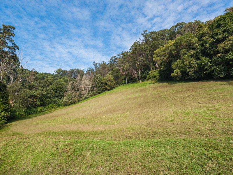 306 Oak Road, Matcham, NSW 2250