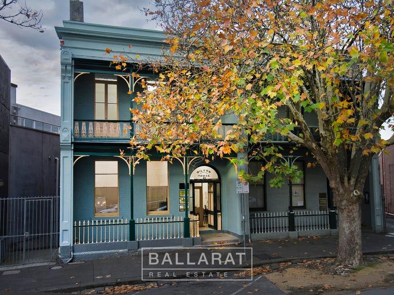 32 Camp Street, Ballarat Central, Vic 3350
