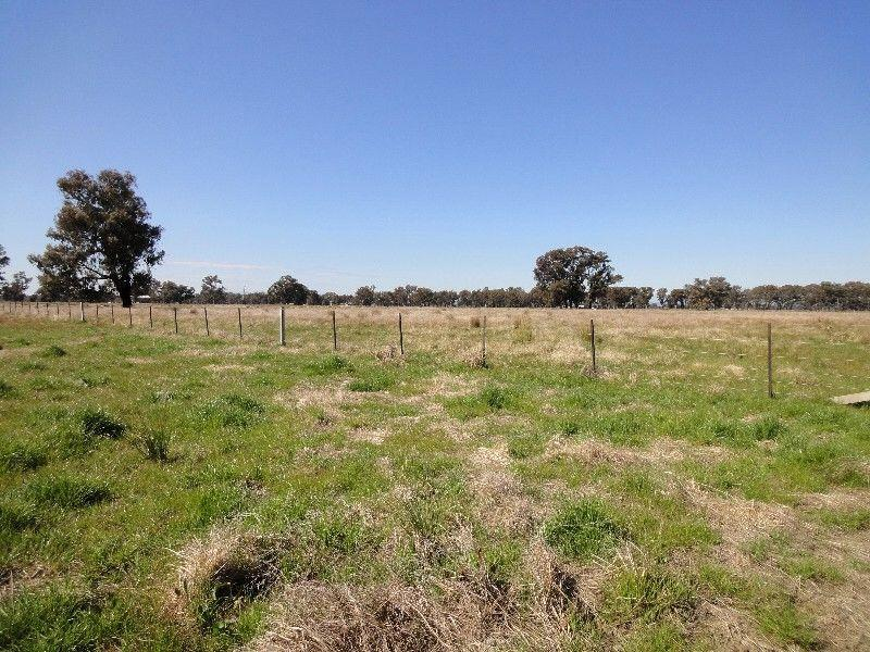 87 - 125 Wangaratta-Kilfeera Road, Laceby, Vic 3678