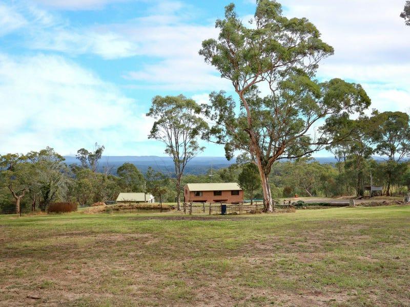 4728 Old Northern Road, Maroota, NSW 2756