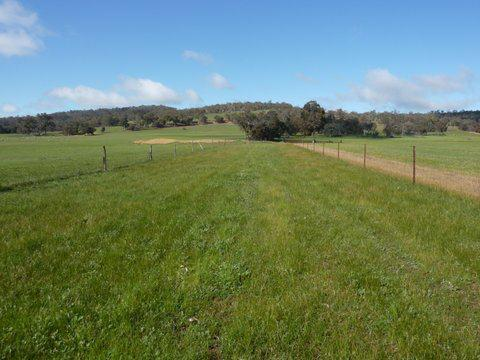 Lot 60 Crossman-Dwarda Road, Crossman, WA 6390