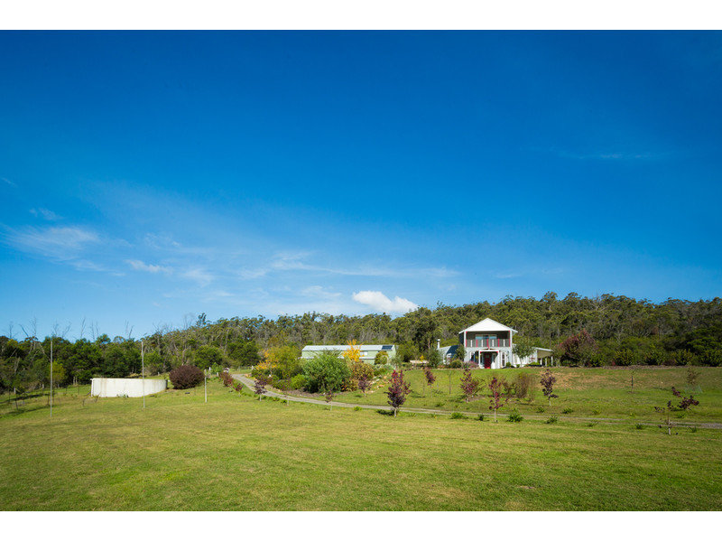 33 Belmont Drive, Bald Hills, NSW 2549