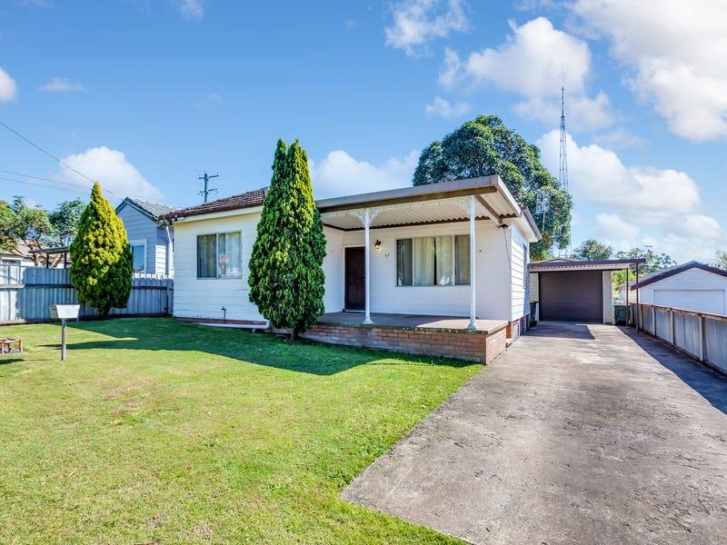 57 Beresford Avenue, Beresfield, NSW 2322