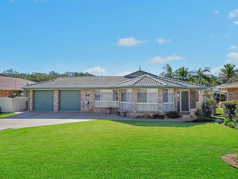 89 Marian Drive, Port Macquarie, NSW 2444