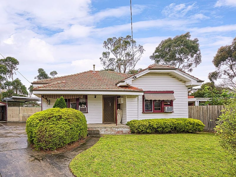 24 Genine Avenue, Heatherton, Vic 3202