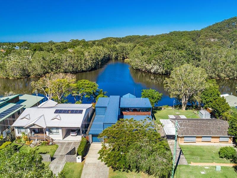 68 Tamarind Avenue, Bogangar, NSW 2488