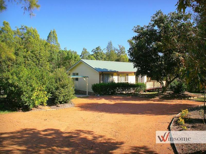 71 John Lane Road, Yarravel, NSW 2440