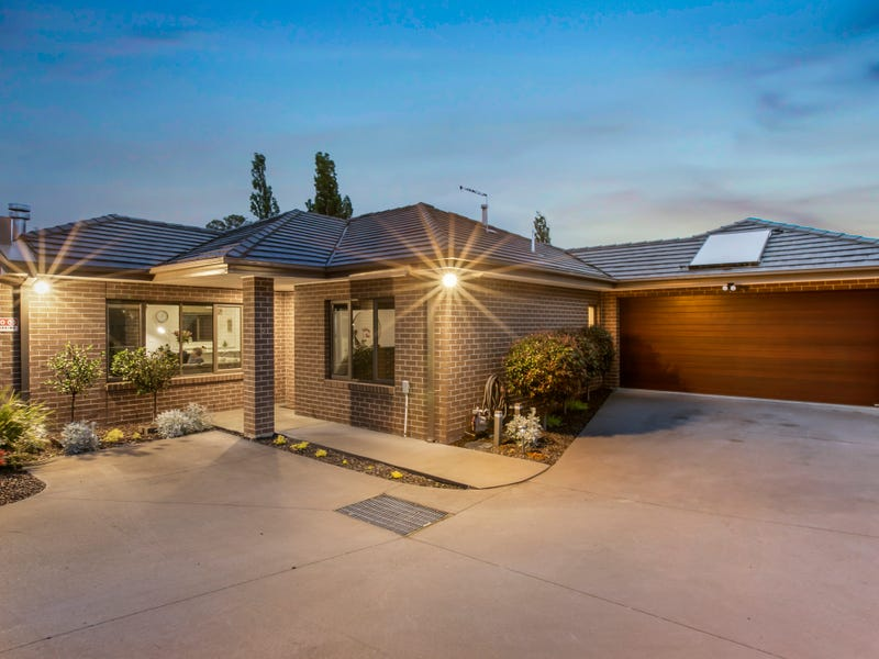 12/241 Soldiers Road, Beaconsfield, Vic 3807