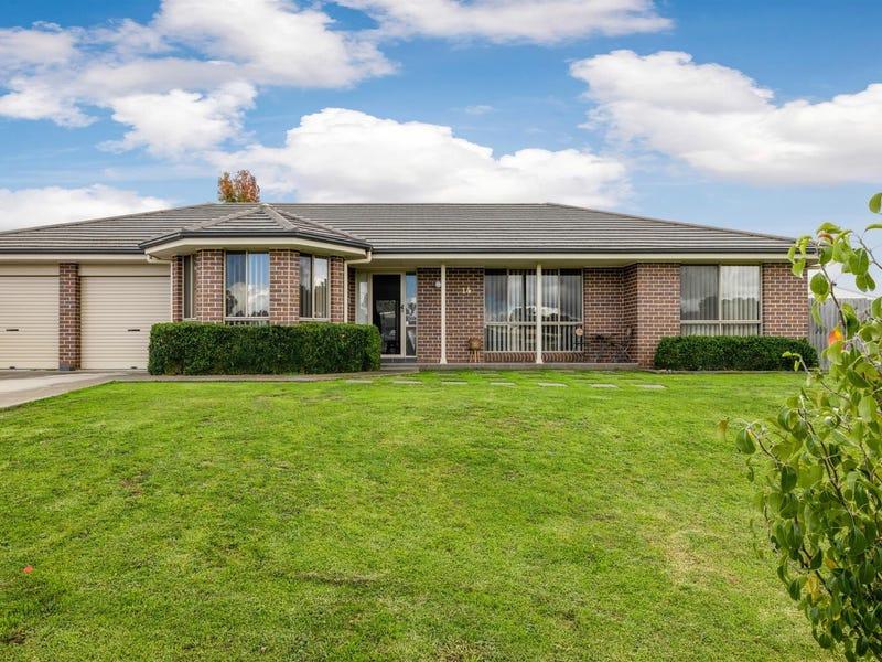 14 McGuire Drive, Goulburn, NSW 2580