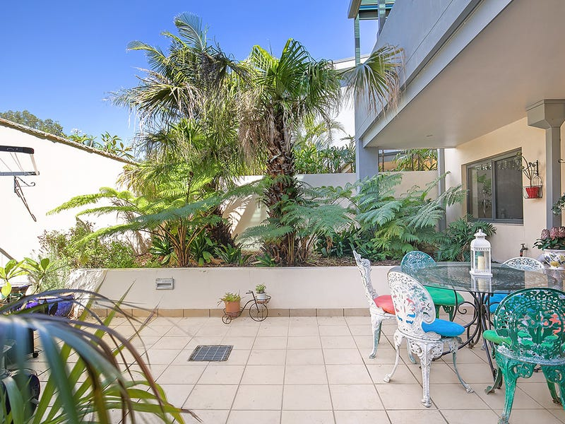 4/678-682 Barrenjoey Road, Avalon Beach, NSW 2107