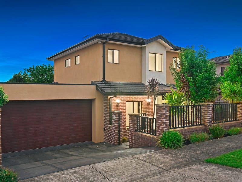 5 Lily Pond Place, Doncaster East, Vic 3109
