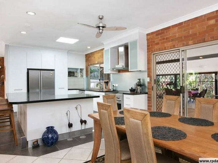 13 Fossicker Street, Goldsborough, Qld 4865