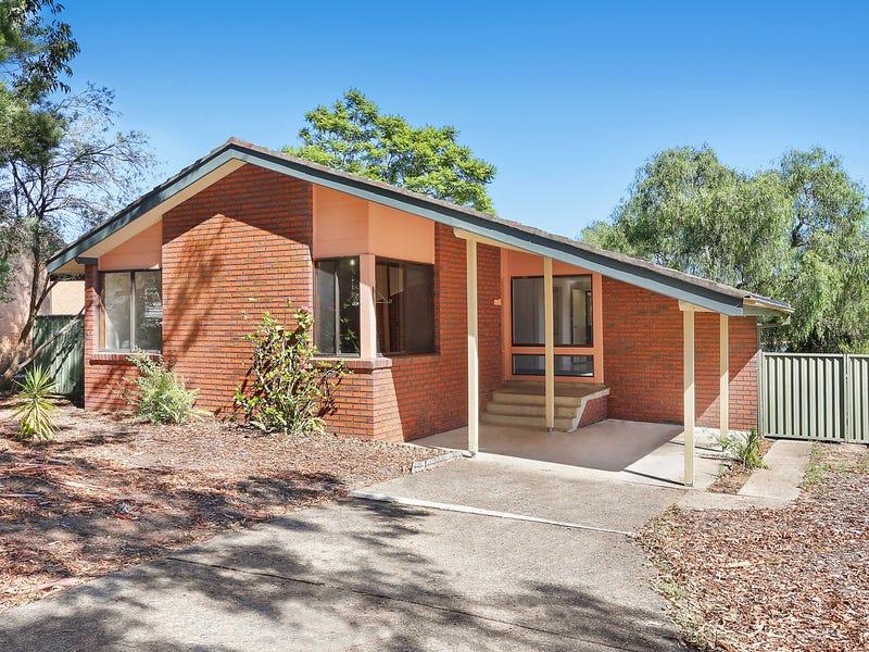 17 O'Neill Road, Menai, NSW 2234