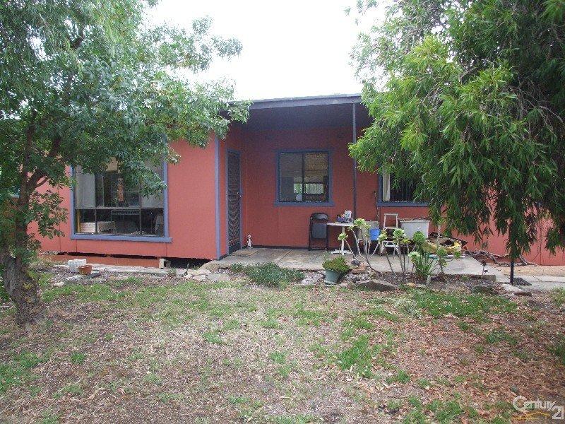 19 Third Street, Kingscote, SA 5223