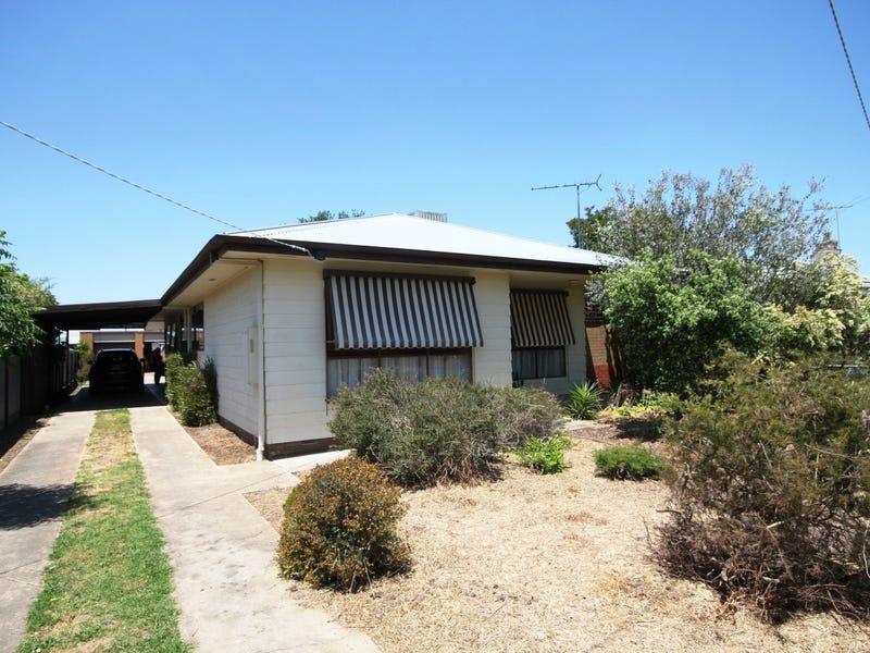 141 Greta Road, Wangaratta, Vic 3677