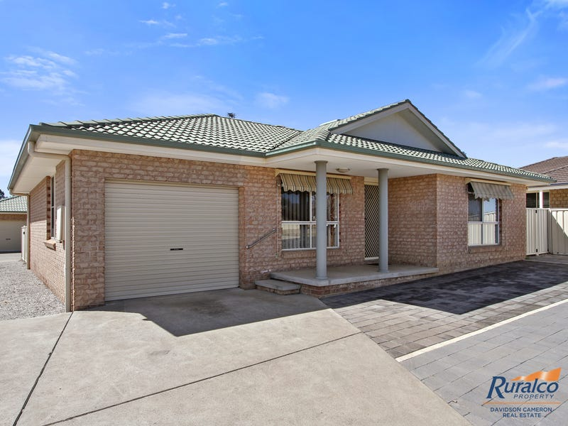 31a Morilla Street, Tamworth, NSW 2340